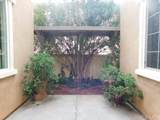 34291 Chaparossa Drive - Photo 11