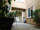 34291 Chaparossa Drive - Photo 14