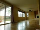 34291 Chaparossa Drive - Photo 15