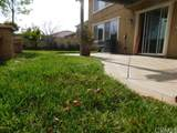 34291 Chaparossa Drive - Photo 42