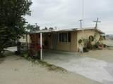 67120 San Mateo Drive - Photo 1