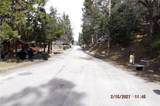 0 Spruce Avenue - Photo 10