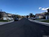 29208 Oak Creek Road - Photo 8