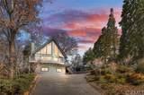 1373 Yellowstone Drive - Photo 3