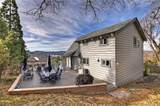 1373 Yellowstone Drive - Photo 33