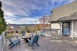1373 Yellowstone Drive - Photo 36