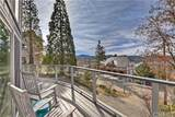 1373 Yellowstone Drive - Photo 38