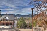 1373 Yellowstone Drive - Photo 40