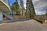 1373 Yellowstone Drive - Photo 43