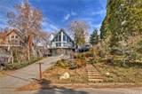 1373 Yellowstone Drive - Photo 45