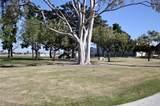 6102 Kelsey Circle - Photo 20