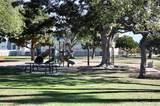 6102 Kelsey Circle - Photo 21