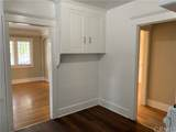 3809 La Salle Avenue - Photo 13