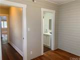 3809 La Salle Avenue - Photo 16