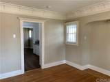 3809 La Salle Avenue - Photo 7
