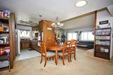 14083 Driftwood Drive - Photo 11