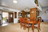 14083 Driftwood Drive - Photo 12