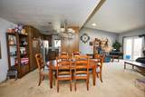 14083 Driftwood Drive - Photo 13