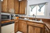 14083 Driftwood Drive - Photo 16