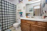 14083 Driftwood Drive - Photo 23