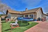 14083 Driftwood Drive - Photo 29