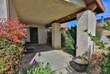 14083 Driftwood Drive - Photo 4