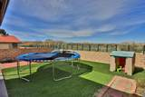 14083 Driftwood Drive - Photo 32