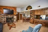 14083 Driftwood Drive - Photo 6