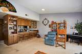 14083 Driftwood Drive - Photo 7