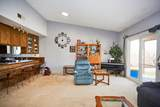 14083 Driftwood Drive - Photo 8