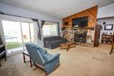 14083 Driftwood Drive - Photo 10
