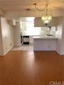 9108 Huntington Dr., - Photo 1