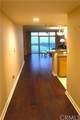 13700 Marina Pointe Drive - Photo 14
