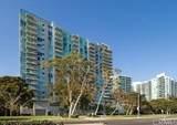 13700 Marina Pointe Drive - Photo 15