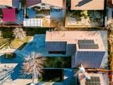 36801 Meadowview - Photo 3