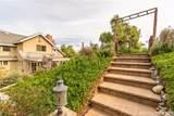 17490 Wicker Way - Photo 41
