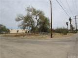 18240 Blythe Way - Photo 1