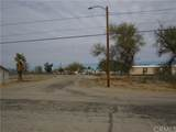 18240 Blythe Way - Photo 4