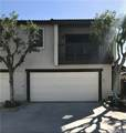 2239 Badillo Street - Photo 1
