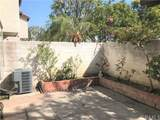 2239 Badillo Street - Photo 14