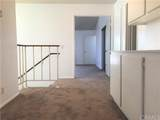 2239 Badillo Street - Photo 17