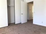 2239 Badillo Street - Photo 18