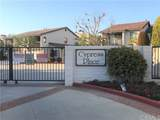 2239 Badillo Street - Photo 27