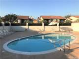 2239 Badillo Street - Photo 30