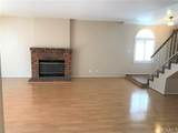 2239 Badillo Street - Photo 5