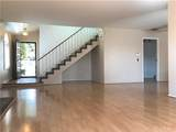 2239 Badillo Street - Photo 7