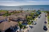137 Beachcomber Drive - Photo 67