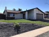 842 Sequoia Street - Photo 2