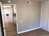 842 Sequoia Street - Photo 11