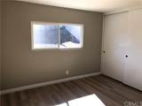 842 Sequoia Street - Photo 13